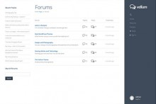 footer-sample-6